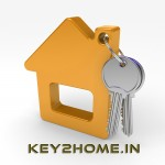 Pune Nagpur Goa property consultants and agents