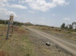 Industrial Land sale pune 1