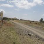 Industrial Land sale pune 1