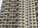 Building elevation
