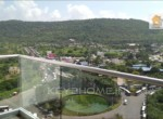2BHK resale EON Homes Hinjewadi (Balcony View 2)