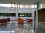 2BHK resale EON Homes Hinjewadi (Lobby)