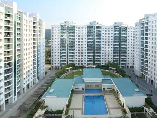 Pune biggest Projects Townships