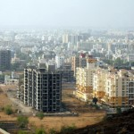 Pune Real-Estate Growth 2 key2home