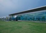 Ensaara Nagpur Sales office