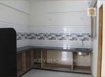 2 bhk sale Wakad Hinjewadi Bridge Grandiose Kitchen l shape