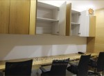 Commercial Office space on rent in Hinjewadi near wakad bridge Emplyee workstations