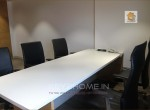 Commercial Office space on rent in Hinjewadi near wakad bridge Manager cabin large space