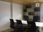 Commercial Office space on rent in Hinjewadi near wakad bridge Manager cabin large space 3