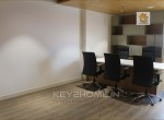 Commercial Office space on rent in Hinjewadi near wakad bridge Manager cabin large space 4