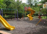 Beverly Hills Hinjewadi 2bhk resale kids play area