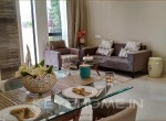 2BHK sale Tinsel County Hinjewadi Phase 3 (3)