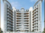 3 BHK in Baner for sale Emirus Project (11)
