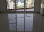 3 BHK in Baner for sale Emirus Project (19)
