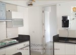 3 BHK in Baner for sale Emirus Project (2)