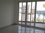 3 BHK in Baner for sale Emirus Project (20)