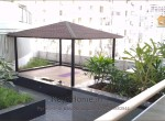 3 BHK in Baner for sale Emirus Project (5)