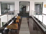 3 BHK in Baner for sale Emirus Project (7)