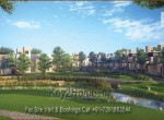 Luxury 3 BHK 4 BHK Villa with plots for Sale in Pune Vaarivana Urse (15)