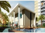 Savvy Homes Hinjewadi phase 1 Club House