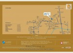 Savvy Homes Hinjewadi phase 1 location