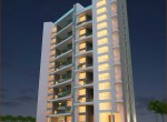3-Luxury-5-BHK-apartments-Baner-at-Solitare-7