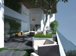 Luxury 5 BHK apartments Baner at Solitare 7