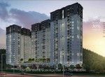 Sobha Nesara Kothrud 4 BHK Luxury Homes Bavdhan